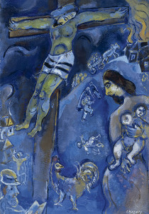 Persecution_Chagall_600